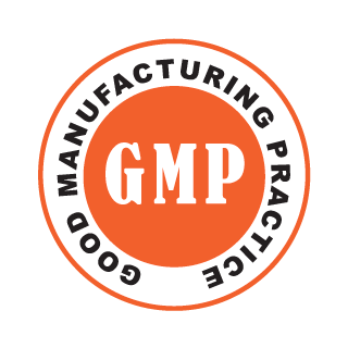 RealPromise_CertificationLogo_GMP
