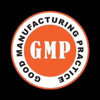 RealPromise_CertificationLogo_GMP