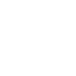 Real Promise Product Characteristic Icon - Made in Canada