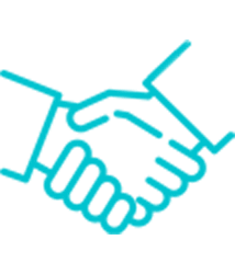 RealPromise_Partnership_Icon2