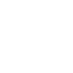 Real Promise Product Characteristic Icon - Vegetarian