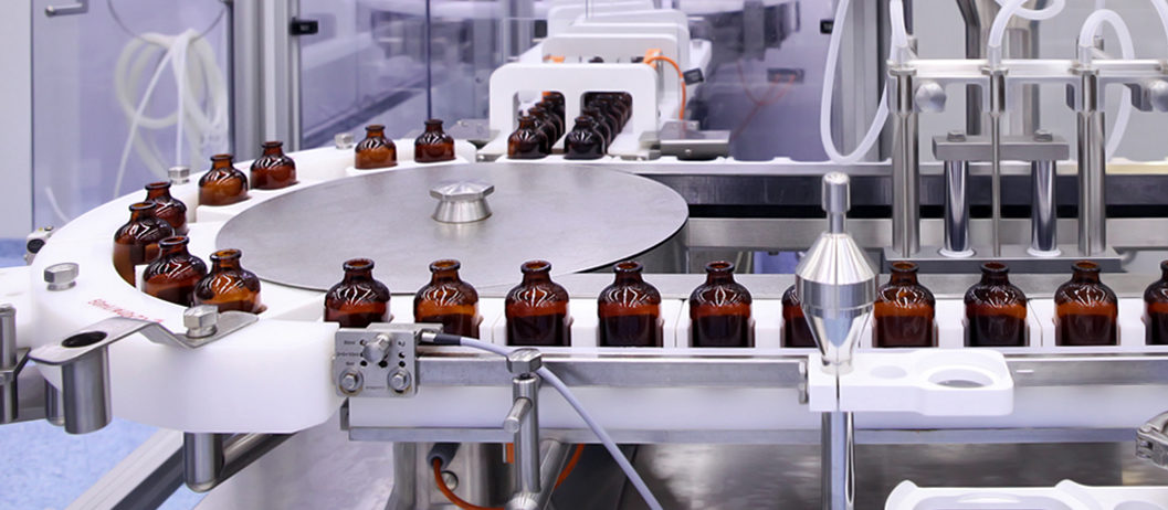 Image result for Supplement manufacturing